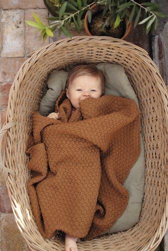 Pip babyteppeDG 434-10