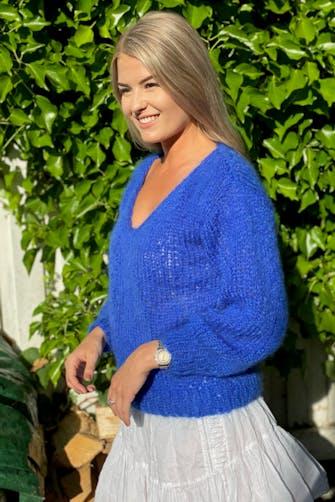 Amanda genserDG 435-04